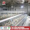 Gaiolas automáticas cheias de /Battery das gaiolas de pássaro/camada das gaiolas/as gaiolas galinha do ovo