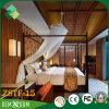 Reeks van het Meubilair van de Slaapkamer van het Hotel van de Tuin van de Stijl van Zuidoost-Azië de Koninklijke (zstf-15)