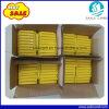 ISO 18000-6C Long Range UHF RFID Anti Metal Tag