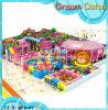 Игрушки игр игры малышей спортивная площадка мягкой крытая с бассеином шарика