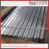 Гальванизированный Corrugated лист толя для материалов толя