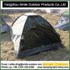 Preiswerte Schlafzimmer-Foto-Licht-Schlussteil-Abdeckung-kampierendes Zelt