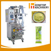 Sachet Máquina de embalaje para Liquid