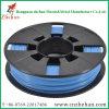 Panda azul de Gongfu por el filamento del PLA para la impresión 3D