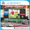 Im Freien Bildschirmanzeige-Zeichen LED-P16 für Sport-Stadion