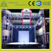 Leuchten auf Stands Stage Equipment Screw Aluminum Lighting Truss