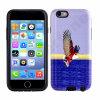iPhone 7 аргументы за крышки панцыря клетки печатание сброса панцыря