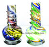 8  The Most Salable Smoking Glass Water pipe/Tobacco Water Pipes