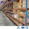 Sistema ajustável do Shelving do trilho da fábrica de China