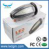 Mais recente Caixa de cor grátis 40W Epistar SMD LED Corn Light Garden Light