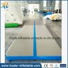 Qualitäts-aufblasbare Luft-Spur, Gymnastik-Matte für Verkauf
