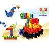 Das meiste populäre Art-Baby-Block-Spielzeug