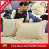Cubierta bordada china de la almohadilla de la cubierta del amortiguador (ES3051755AMA)