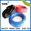 Hochleistungs--komprimierter Luft/Öl-/Stab-Gummiluft-Schlauch des Wasser-20
