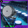Hohe Helligkeit LED NENNWERT kann 120X3w LED NENNWERT Licht