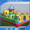 Preiswerter Preis-aufblasbares Spielplatz-Prahler-Spielzeug