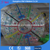 Colorful String Human Zorb Ball Body Herbe Ball Bubble Zorbing Ball