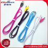 Mobiele Phone Accessories Wire USB Cable voor iPhone