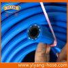 Агрегаты шланга для подачи воздуха и шланга PVC&Rubber для воздуха