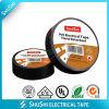 Nastro ignifugo elettrico del PVC di Shushi (approvazione del VDE)
