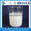 Agente de formação de espuma da fabricação de papel Jh-902 anti