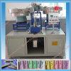 Clavija de ropa que hace la máquina de la máquina/de la asamblea de clavija de ropa