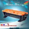 Cartucho de toner compatible del control de calidad superior Tn1035 Tn1020 Tn1000 Tn1030 Tn1060 Tn1075 para el hermano MFC-1813/1818/1811