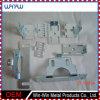 Bonne Fabrication Qualité de précision en acier inoxydable métal embouti Stamping