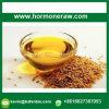 Olio di semi naturale dell'uva di Gso dell'estratto della pianta CAS 8024-22-4