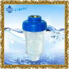 Phosphorus Silicon Crystal Shower Filter