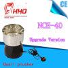 Prix meilleur marché Nch-40 de plumeur automatique approuvé de cailles de la CE de Hhd