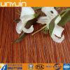 Afgedrukt pvc die VinylBevloering met Houten Patroon vloeren