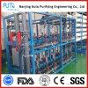 Système de traitement des eaux d'Electrodeionization EDI