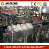 Empaquetadoras frescas de la máquina de embotellado del HDPE del jugo