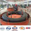 провод бетона подкрепления 1770MPa 6.0mm высокий растяжимый