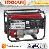 Générateur à la maison portatif modèle d'essence d'utilisation de pouvoir d'Elemax