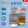 Paraffina clorurata 42, liquido, buona qualità