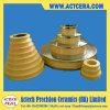 Lavorare di ceramica degli anelli di trafilatura
