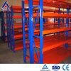 Unidade ajustável do Shelving do dever médio do preço de fábrica baixa
