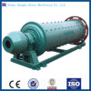 Fresadora de la alta bola ahorro de energía de los materiales refractarios de China
