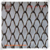 Curtainのための工場Supply Metal/Decorative/Chain Link Wire Mesh