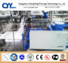 큰 Flow 및 Medium Pressure Oxygen Nitrogen Vacuum Piston Pump