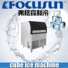 Würfel Ice Machine für Beverage Cooling
