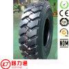 Pneu d'exploitation superbe et de camion industriel, pneus (12R20)