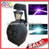 Nuovo 2r Sharpy Scan Light Moving Head Light