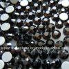 Negro de jet de piedra cristalino de Mc del Rhinestone caliente del arreglo del mundo DMC Ss10