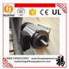 Motor de CA superior de la inducción de China Asychronous