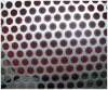 ISO 9001 Perforated Metal Mesh