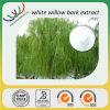 Natürlicher weiße Weide-Barke-Auszug der Qualitäts-100%