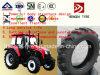 7.50-16 Pneu de R1 Agricul Tural